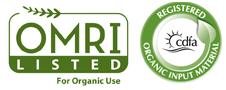 omri-cdfa-logos