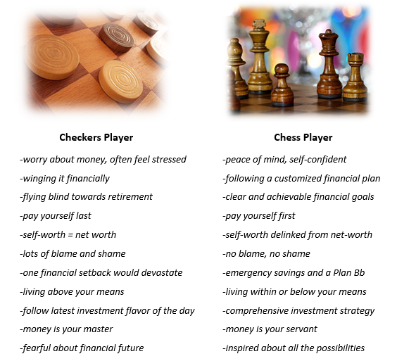 checkers_and_chess-1