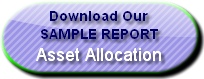 download sample asset allocation report