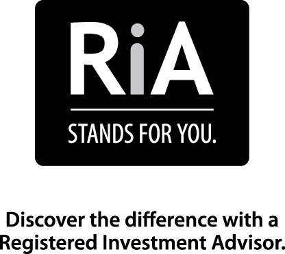 independent registered investment advisor