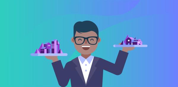 Better Data, Better Decisions: Meet Balance Power User, Jordan Ely