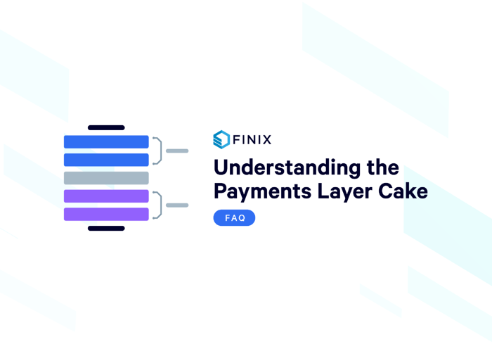 payments layer cake webinar