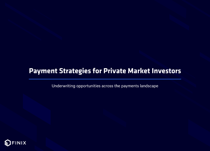 private equity venture capital payments opportunities header