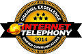 Channel-Excellence-UC-14