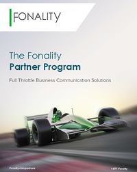 partner_brochure_image
