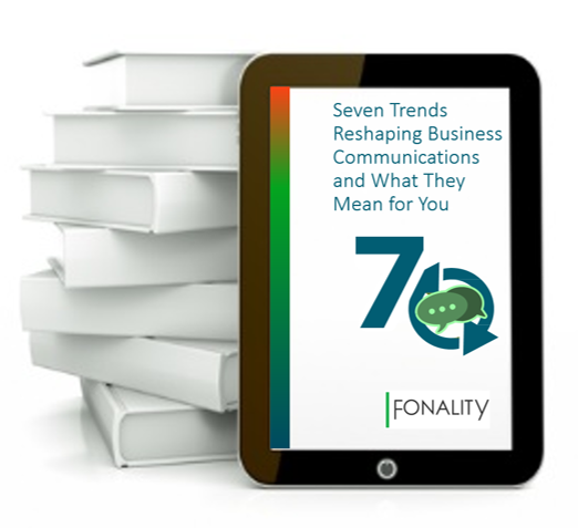 7_trends_ebook