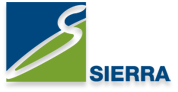 Sierra Office Supply uses Fonality for the reliable service