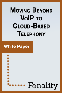 whitepaper moving beyond voip cover