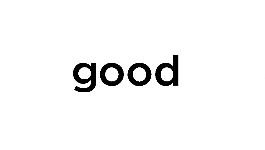 The_Good_Jobs_Logo_Reversed.png