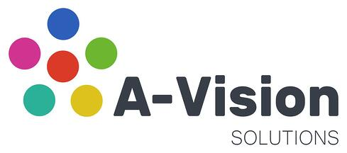 A-Vision solutions