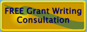 talk to a grant expert