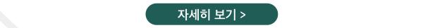 sck 세미나 최종 3