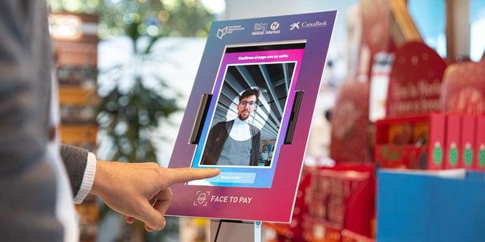 Studie: Automatisierung lockt Online-Käufer in Geschäfte zurück