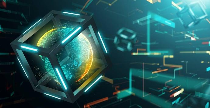 Die Blockchain - Mysterium oder Technologie der Zukunft?