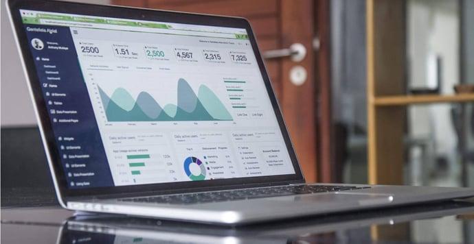 7 Erfolgsfaktoren für Ihr Business Intelligence Projekt