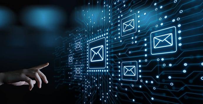 Intelligente Datenauswertung für mehr Umsatz im E-Mail-Marketing