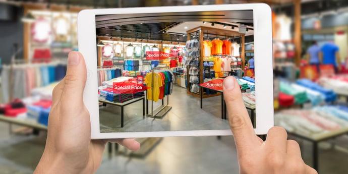Digitaler Commerce: Herausforderung für Verbundgruppen