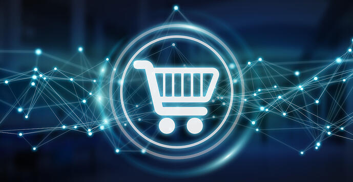 Die 10 wichtigsten Trends im E-Commerce 2019