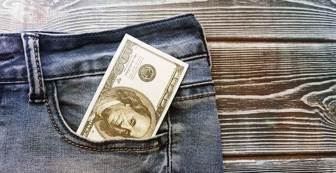 Einkaufsbudgetierung im Fashionhandel