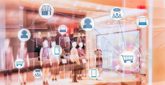 Omnichannel-Retailing für die perfekte Customer Experience