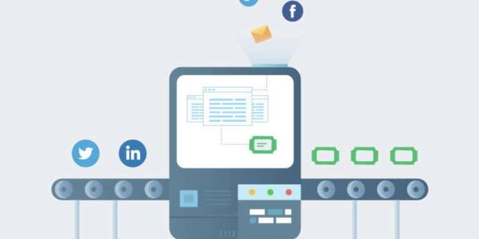 Omnichannel und Multichannel erklärt – so finden Sie die richtige Strategie für Ihren Kundenservice
