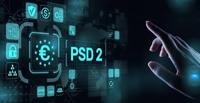 PSD2 – Was Shop-Betreiber über die neue Regulierung wissen müssen
