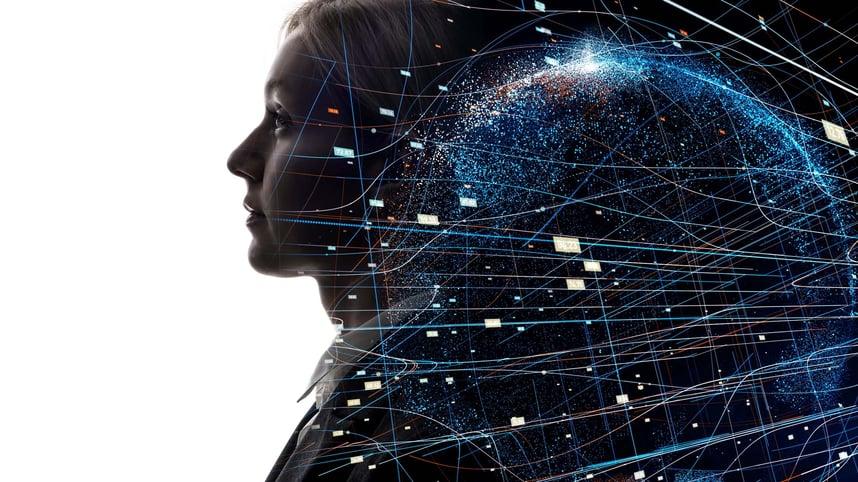 Digitalisaatio 360 - Ekosysteemit keskiöissä -seminaari