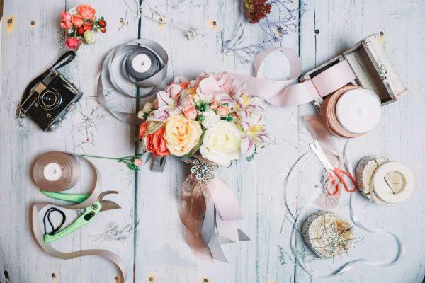 Etape Organizare Nunta. Afla Cum Sa O Planifici Pas Cu Pas