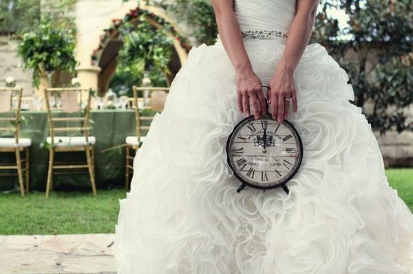 Idei de texte pentru invitatiile de nunta