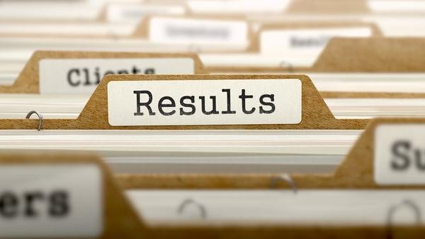 Cum masori rezultatele pentru o campanie BTL?