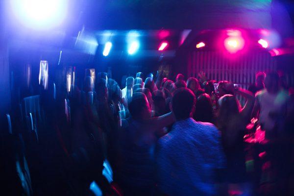 10 idei pentru o petrecere de firma de neuitat