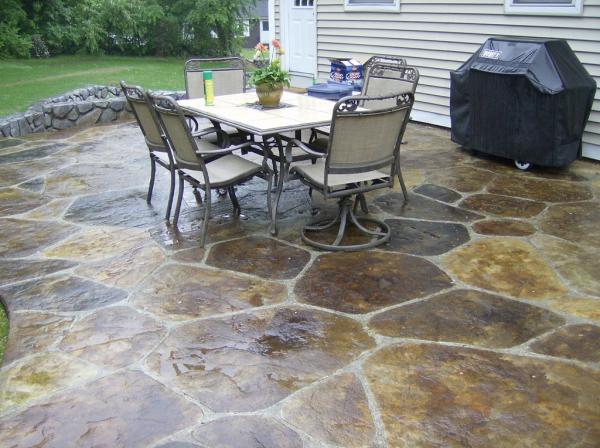 Backyard Concrete Patio Resized 600