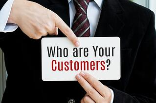 Do You Know What Drives Your Customer?