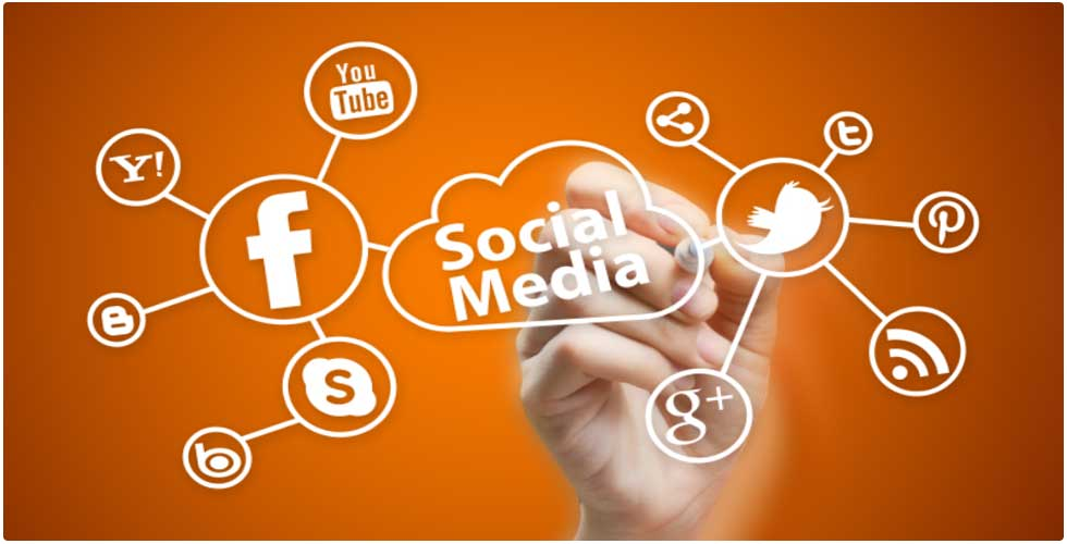Social Media Marketing as Part of a Complete Integrated Marketing Strategy