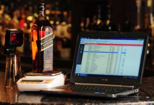 Liquor Scales: Liquor Inventory for Bottles - The Ideal Way