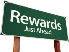 7 Effective Ways to Reward Your Employees