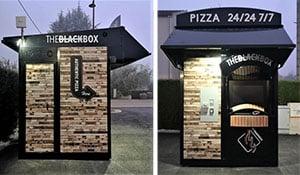 creer votre activité grace au distributeur automatique de pizza_the black Box_à_nogent-sur-seine- 2020 -1