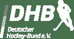 Deutscher Hockey Bund Logo_Graustufen