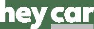 heycar_official_graustufen