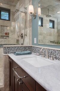 Bathroom Remodel Contractor Phoenix, AZ
