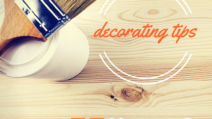 Home Remodeling Tip: Materials Selection