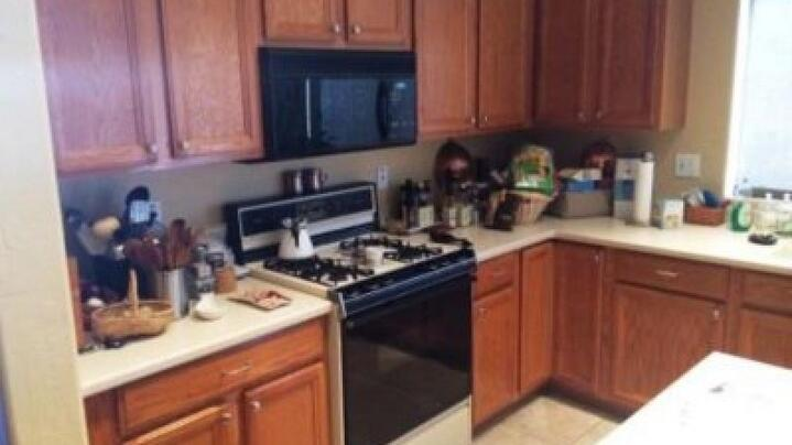 5 Signs It's Time for a Kitchen Remodel in Your Phoenix, AZ Home