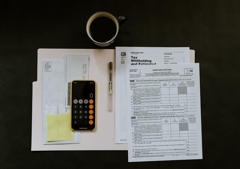 6 Home Improvement Tax Deductions You Need to See for 2019 (and 2020)