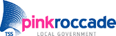 logo--pinkroccade-local-government