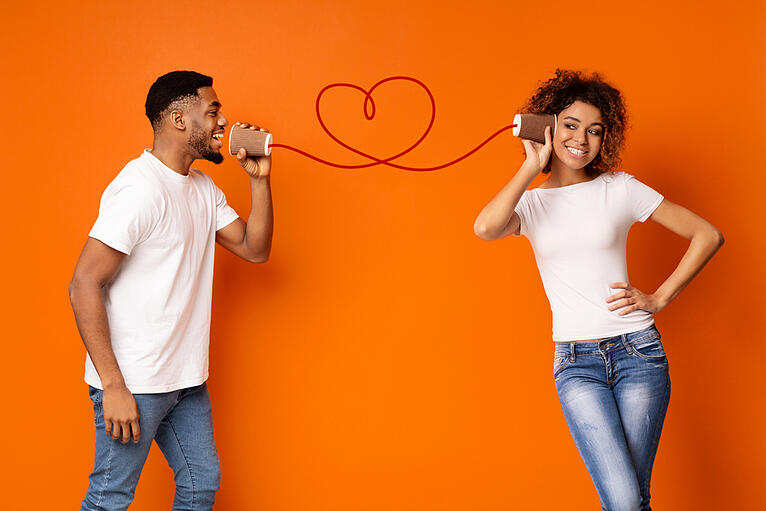 Emotional marketing: how to tug at your customers' heartstrings