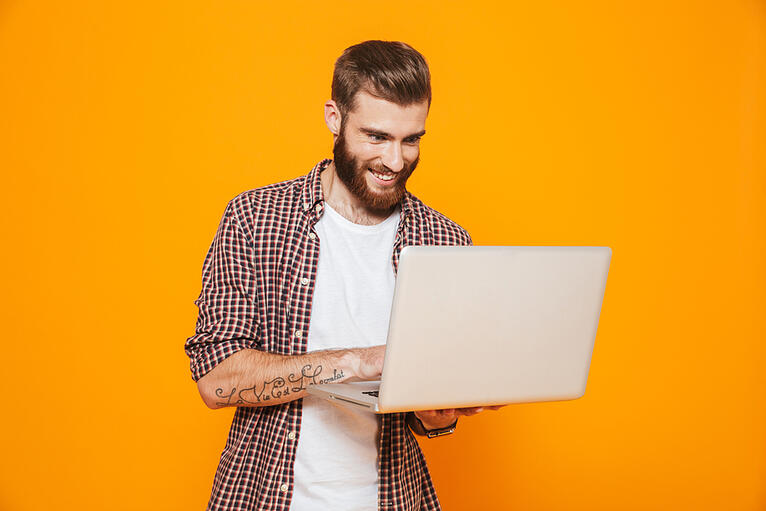 Three top digital marketing trends for 2020