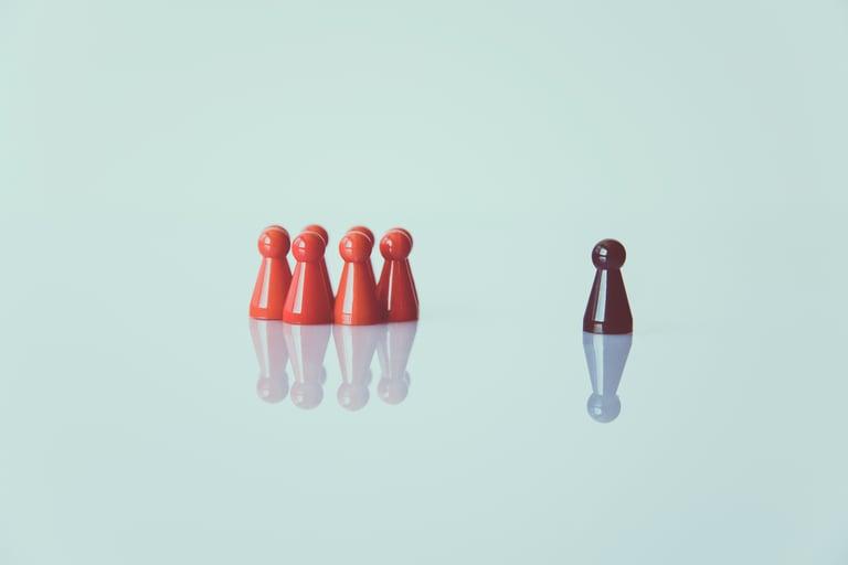 Has finding a purpose become a cliché?