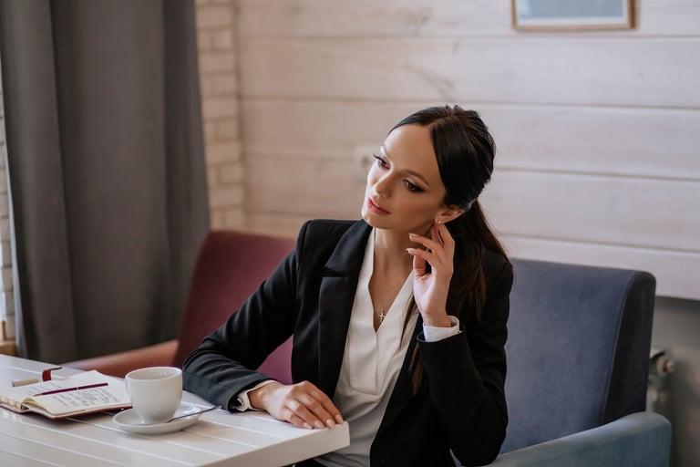 How Do Vocational Choices Impact Career Success?