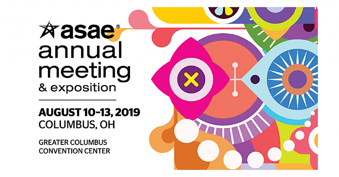 Our Thoughts on the ASAE 2019 Annual Meeting
