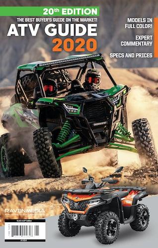 GATV2020_cover